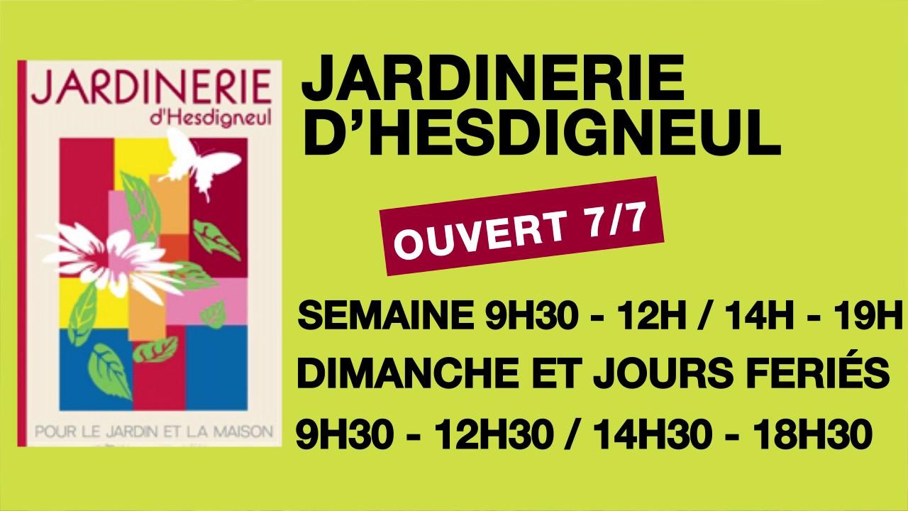 Accueil for Jardinerie par correspondance